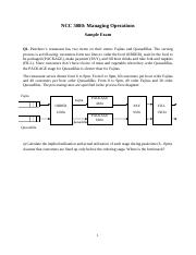 Sample_Exam(1).pdf
