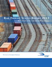 FINAL_2__CER_Rail_Freight_Status_Report_2013.pdf