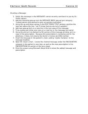 Exercise10_Messages_Charting[1].docx