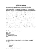 Intro_to_Health_Study_Guide.docx