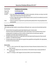 asdfa essay 2014-5-3  check out our top free essays on fasdf asf asdf dsaf to help you write your own essay.