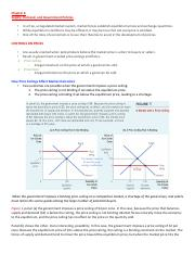 Ch.6 Supply, Demand, and Government Policies .pdf