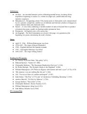 second exam study guide.pdf