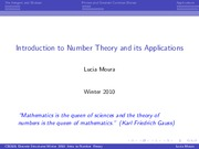 05NumberTheory