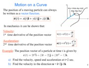 Lecture06_Motion_on_a_Curve_9-2