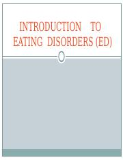 8. Eating Disorders.ppt