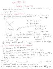 Econ212+Spring2013+Le_linh+Notes_for_Week_05