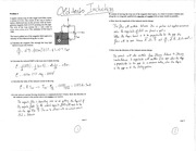 Old Problem Of Induction 53
