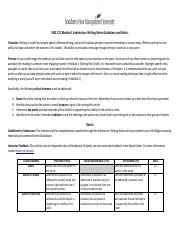 eng122_module1_submission_writing_notes_guidelines_and_rubric.pdf