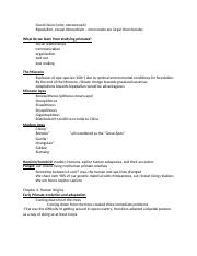WP Notes pt.5.docx
