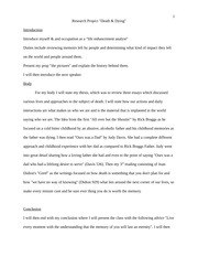 Thesis Statement Examples For Argumentative Essays  Pages Engl    Presentation Agenda  Thesis Statement For Comparison Essay also Thesis Statement Generator For Compare And Contrast Essay Engl    Essay    Analytical Essay On Rick Braggsall Over  English Model Essays