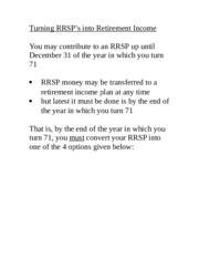 Turning+RRSP+into+income-Pension+start