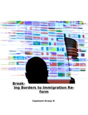 MW Breaking Borders to Immigration Reform DOC