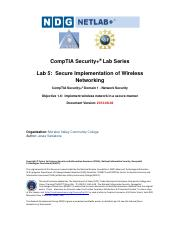 Security_Plus_Lab_05