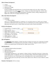 HD 480 Study Guide Exam 1.docx