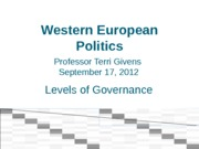 Europe Lecture 9-17-12(2)