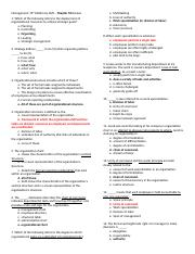 A-MCQ-Chapter_10_Designing_Organization_Structure.docx
