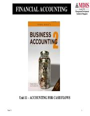 Accounting for Cash Flows.pdf