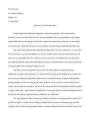 Thesis Statement essay 9-17 final.docx