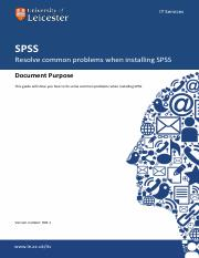 UoL_ITS-Install_SPSS-Common_problems.pdf
