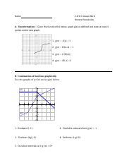 1.4_and_1.5_group_worksheet