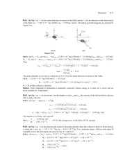 08_InstSolManual_PDF_Part17