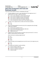 50-Business_Growth_Costs_Key