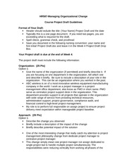 HR587_Nora_Course Project Draft