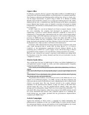 Business and Society 12e_0455.docx