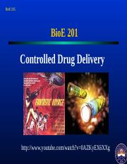 Controlled Drug Delivery-Lecture 2(2).pptx