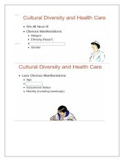 Cultural Diversity Guided Notes (3).docx