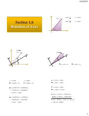 Section 1.6 Rotation of Axes.pdf