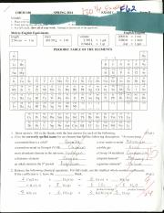 Chem180_Exam1_SPR14