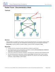 4.1.2.9 Packet Tracer - Documenting the Network Instructions.pdf