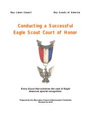 Eagle_C_of_H_Book.pdf