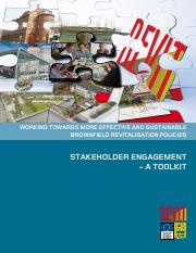 27_stakeholder_engagement_a_toolkit-2.pdf