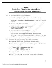 CHAPTER 5  SOLUTION TO PROBLEMS.pdf