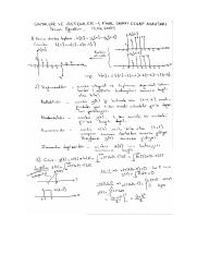 Signal_Systems_Exam_10_Solutions