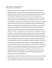 Pace University_IS617_Ch11_CaseStudy.docx