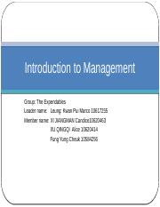 Introduction to Management.pptx