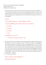 08-Mid_Term-with_solution_-_v2_modified-1