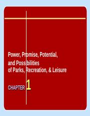 LEISURE.PDF.ppt