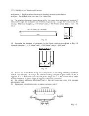 Assignment-2 Singly reinforced section and moment redistribution_CIVL3320_2016S.pdf