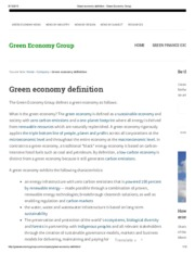Green economy definition _ Green Economy Group.pdf