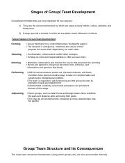 Copy of Lesson 2 - stages & consequences.docx