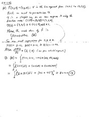 PHYS 102 Textbook Assignment 2 Solutions