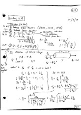 Lecture 6.12 Notes