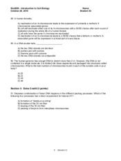 Exam 2 Fall 2010 Version 1 with Answer Key (dragged) 8.pdf