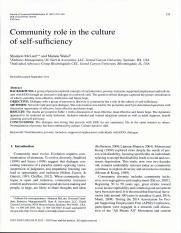 community-role-of-culture.pdf