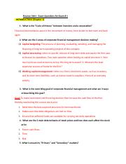 Exam_1_Answers